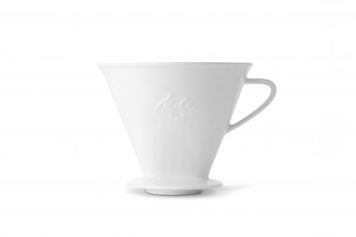Melitta Kaffeefilter 1X6